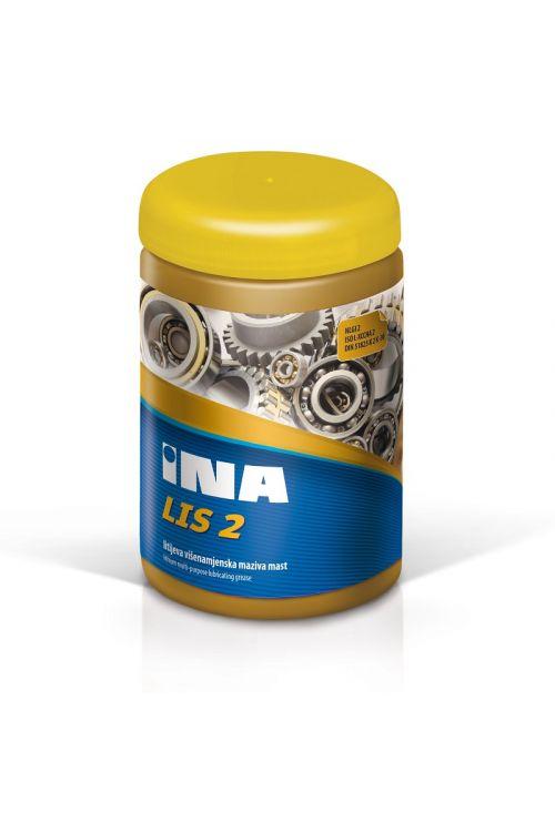 LIS 2 INA (0,85 kg, mazivo)