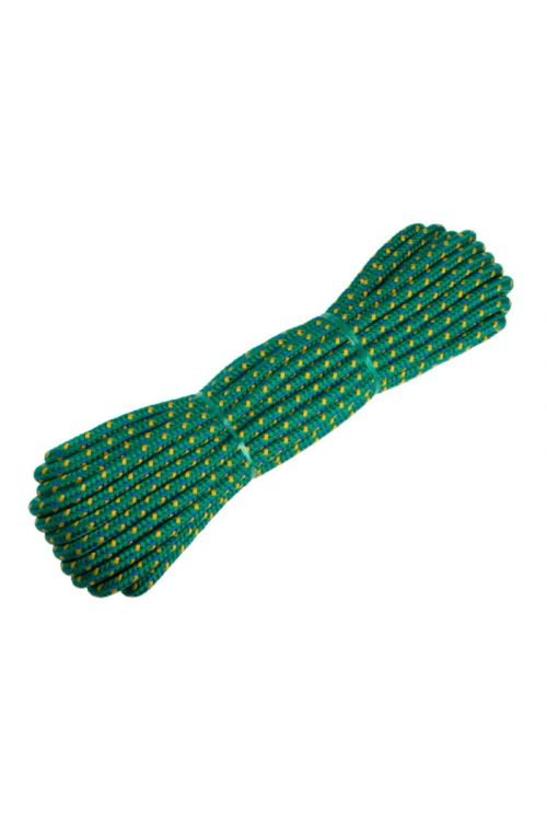 Konopec (16-krat pleten, dolžina: 15 m, premer: 10 mm)