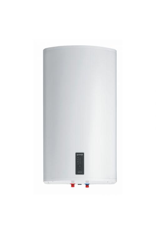 Grelnik vode Gorenje FTG 50 SM (50 l, 2 kW, zunanja regulacija, LED indikator, 92 x 49 x 29,7 cm)