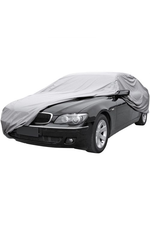 Pokrivalo za avto XL (528 x 183 x 119 cm)