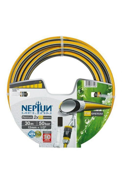 Vrtna cev Neptun Premium (30 m, premer 13 mm)