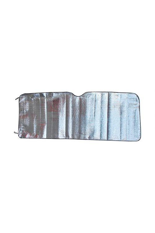 Zaščita za vetrobransko steklo (230 x 85 cm)
