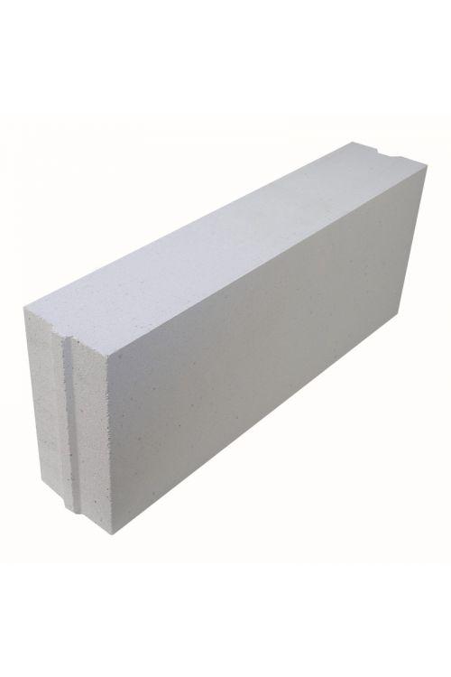 Zidna plošča Ytong ZP 12.5 (62,5 x 12,5 x 20 cm)