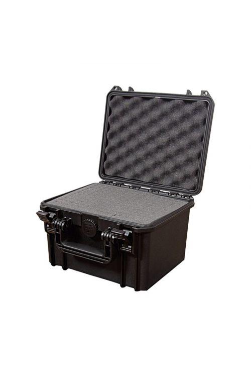 Vodoodporni kovček Xenotec MAX 235H155 (258 x 243 x 167,5 mm, PVC, IP67)