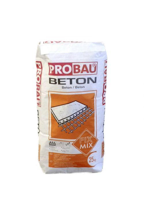 Suhi beton Probau (25 kg)