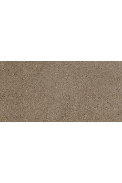 Gres ploščica Art-Tec (30 x 60 cm, rjava, mat)