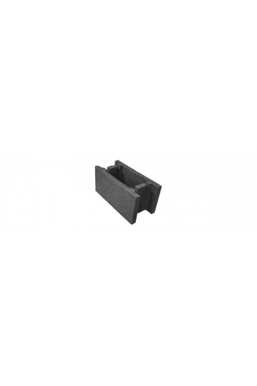 Opažni H blok (19 x 39 cm)