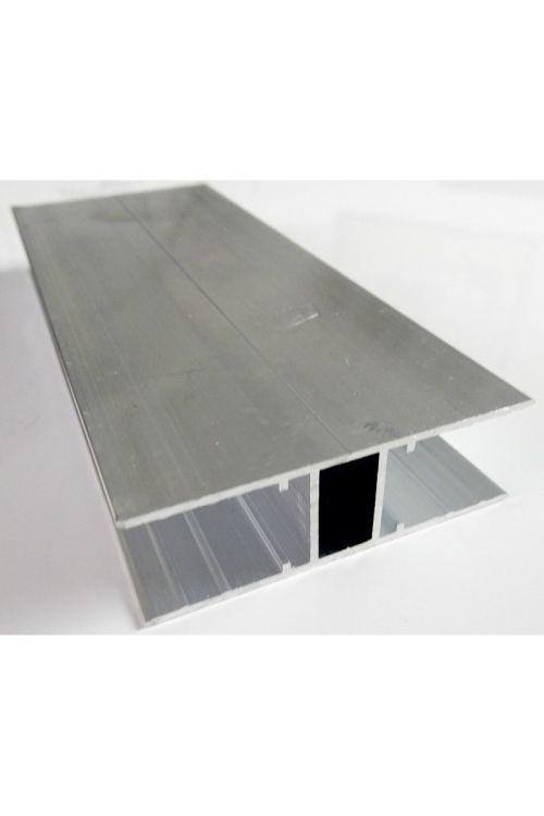 Aluminijski profil H16 (3000 mm)