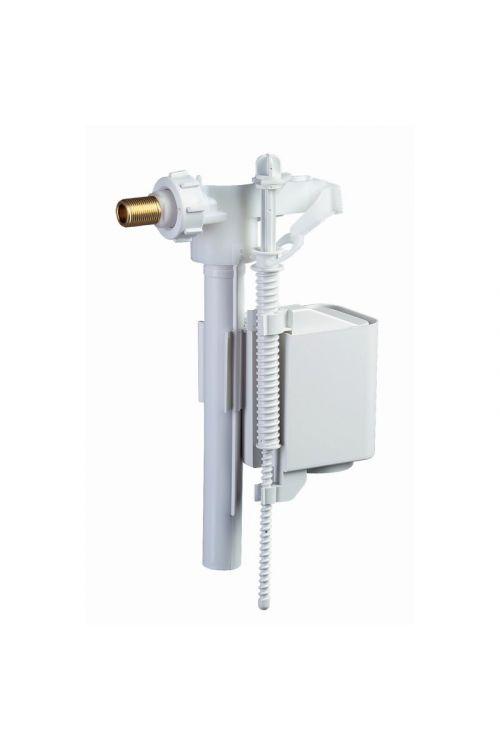 Univerzalni polnilni ventil Liv HDV