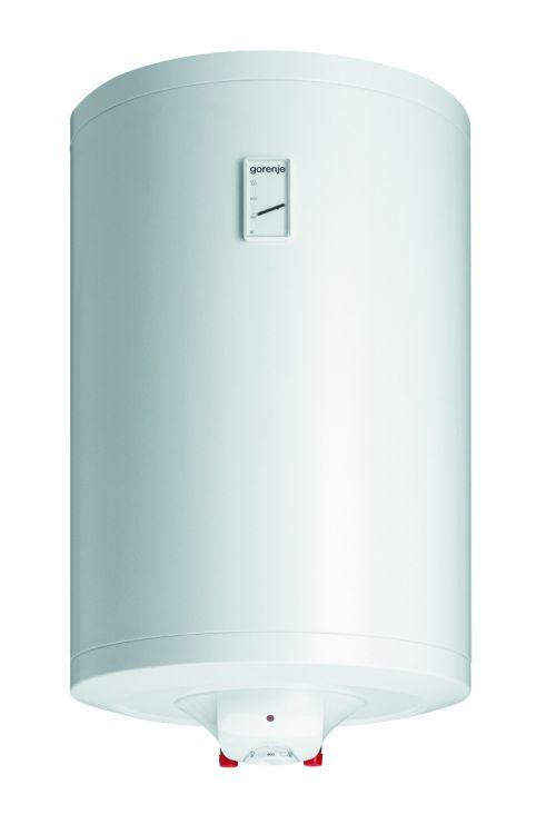 Grelnik vode Gorenje TGR 50 NG (50 l, 2 kW, zunanja regulacija, 56,1 x 45,4 x 46,1 cm)