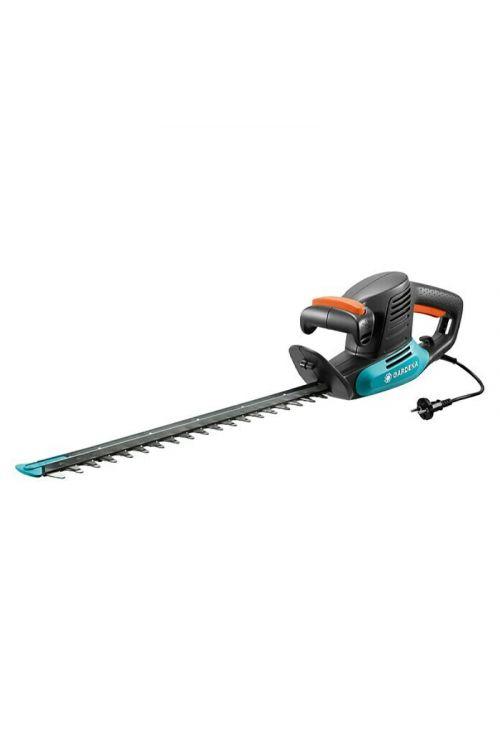 Električne škarje za živo mejo Gardena Easy Cut 420/45 (420 W, širina reza: 43 cm, maks. debelina vej: 18 mm)