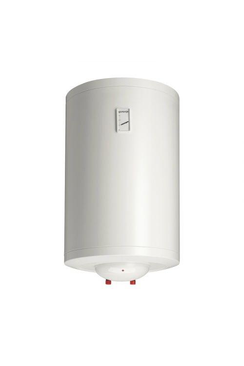 Grelnik vode Gorenje TG 80 NG (80 l, 2 kW, notranja regulacija, 77,5 x 45,4 x 46,1 cm)