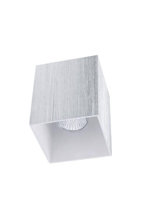 Stropna svetilka Eglo Bantry