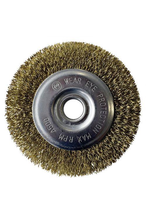 Nastavek za čiščenje fug Gloria (primeren za Gloria Multibrush in Weedbrush)