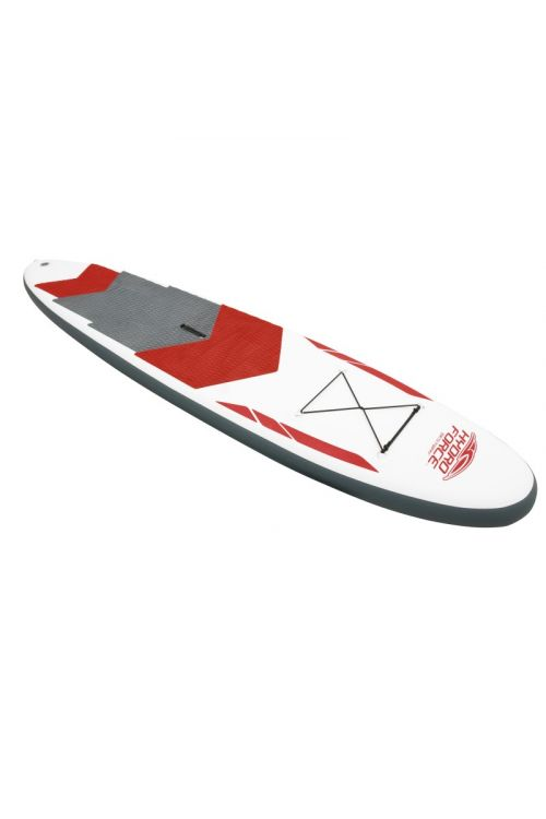 Sup Long Tail (76 x 33,5 x 15 cm, nosilnost: do 145 kg)