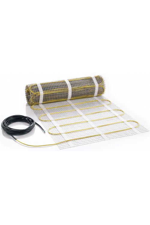 Električno talno gretje Danfoss E&C Heat Mat 150 (200 x 50 cm, 150 W, 1m2)