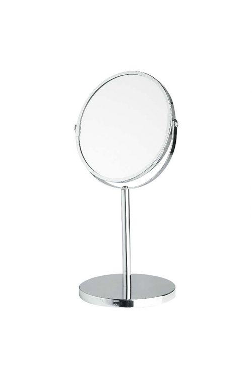 Kozmetično ogledalo Venus Lina (3x povečanje, stoječe)