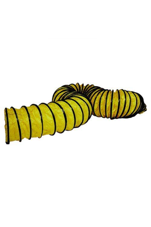 Fleskibilna cev BL 6800 (premer: 30,5 cm, dolžina: 7,6 mm)