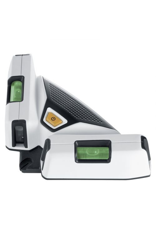 Laserski kotometer Laserliner ( 4 laserji)