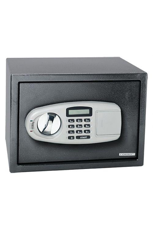 Pohištveni trezor Security Box BH 1 (25 x 35 x 25cm, elektronska številčna ključavnica)