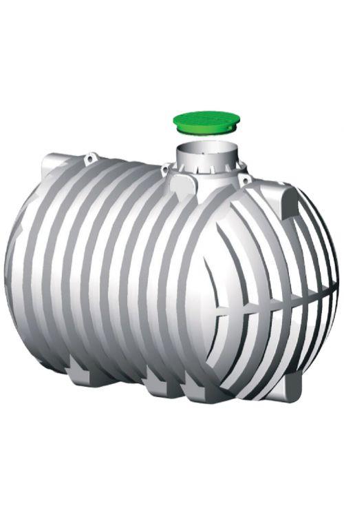 Rezervoar za pitno vodo AQUAstay XL (3500 l, iz polietilena)