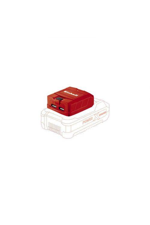 Adapter za baterijo EINHELL USB PCX TE-CP (18 V)