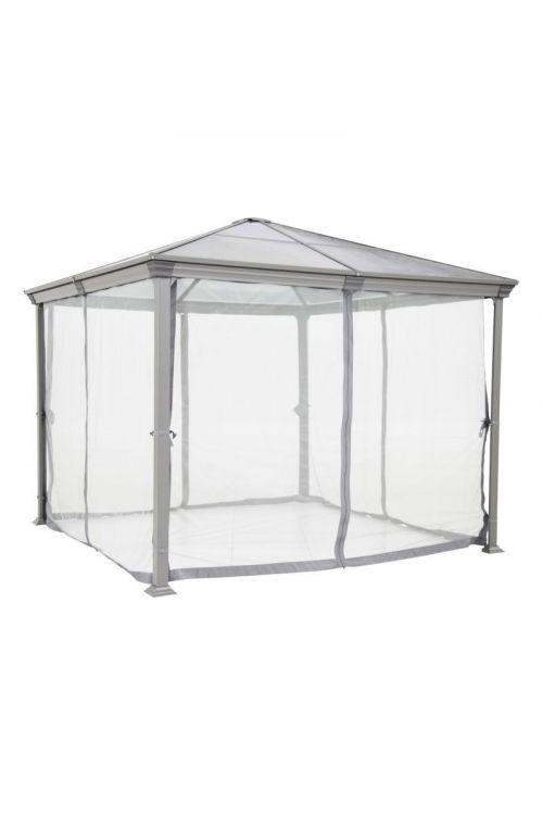 Nadomestne stranice za paviljon Reo Sunfun (poliester, 160 g/m², UV 50+)