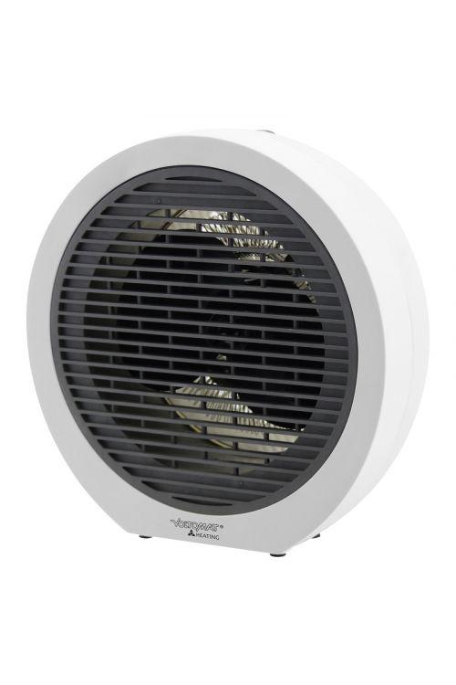Grelnik s termostatom Voltomat Heating Globe (2000 W)
