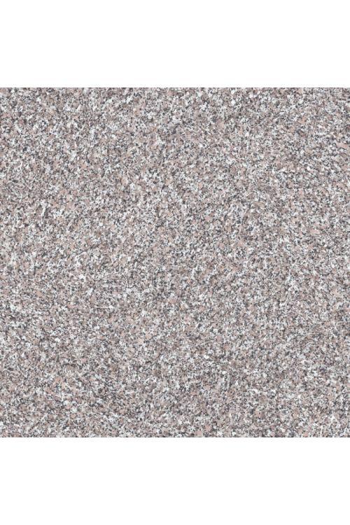 Delovna plošča Kronospan (2.600 x 610 x 38 mm, granit)