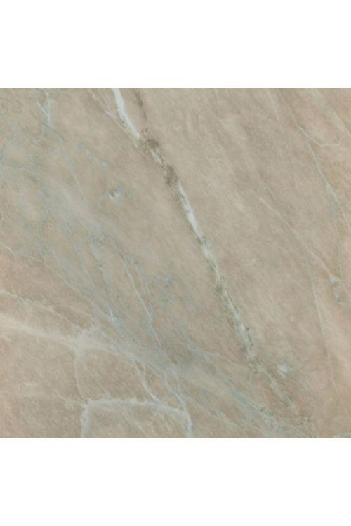 Delovna plošča Kronospan (2.600 x 610 x 38 mm, marmor bež)
