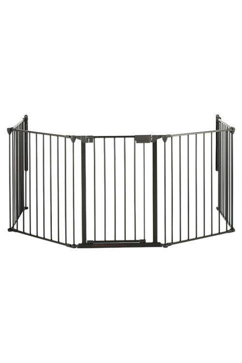 Varnostna ograja Star Stairs Ben (višina: 71 cm)