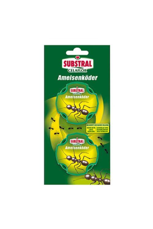 Vaba za mravlje Substral Celaflor (2 kosa)