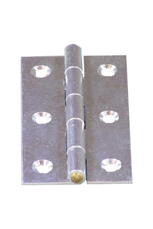 Tečaj Stabilit (60 x 34 mm)