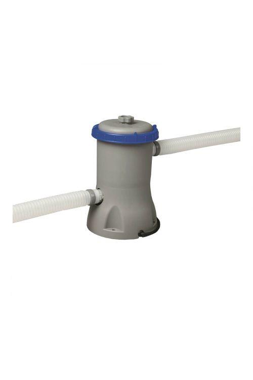 Filtrska črpalka Flowclear (kapaciteta 2.006 l/h, za bazene 1.100 - 14.300 l)