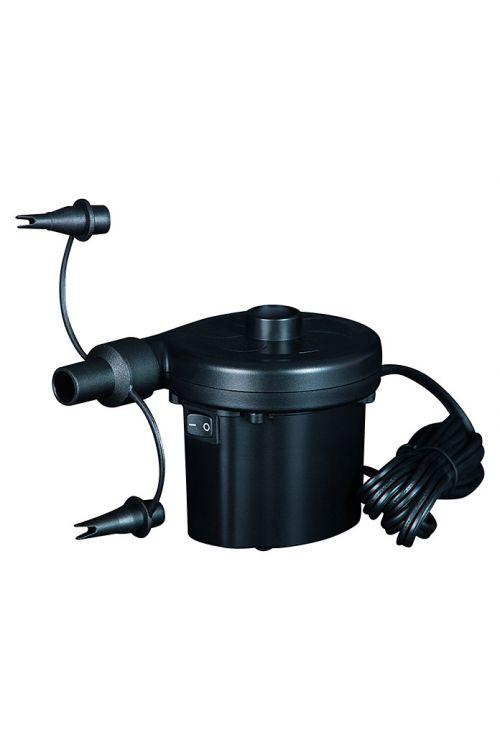 Električna črpalka Bestway (220–240 V)