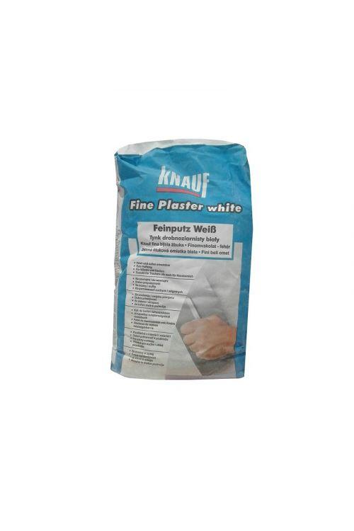 Fin omet Knauf (5 kg)