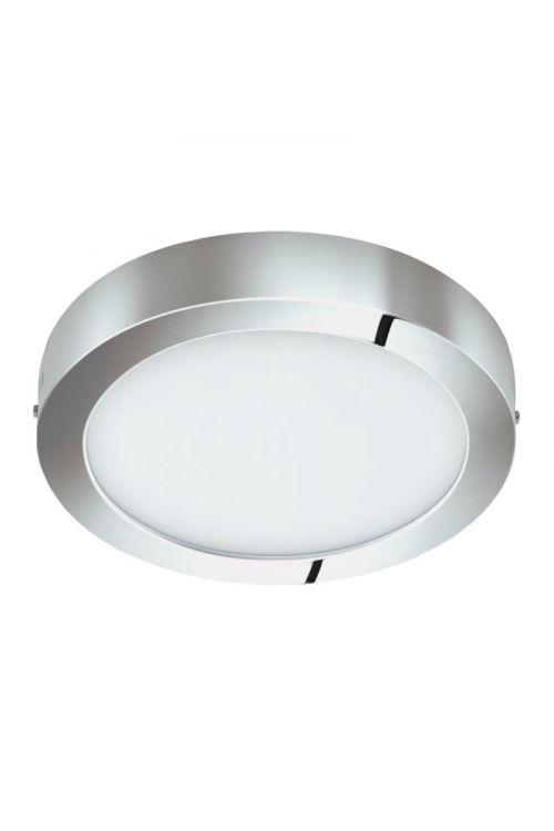 LED STROPNA SVETILKA FUEVA 1 (22 W, 2.200 lm, 3.000 K, IP44, premer 30 cm, višina 4 cm)