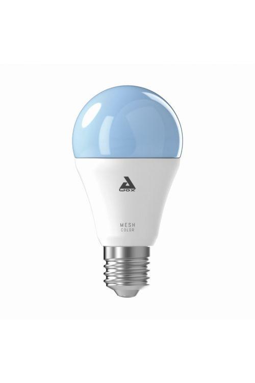 LED sijalka Eglo (9 W, 806 lm, 2700-6500 K, E27)