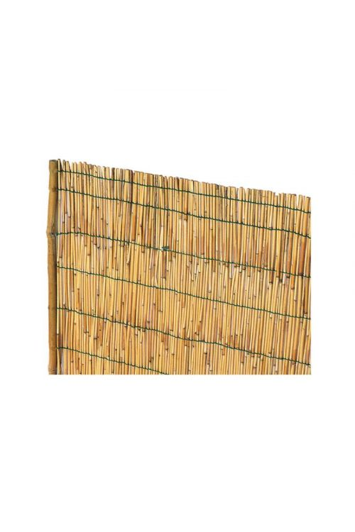Zastirka (2 x 4 m, trsje)