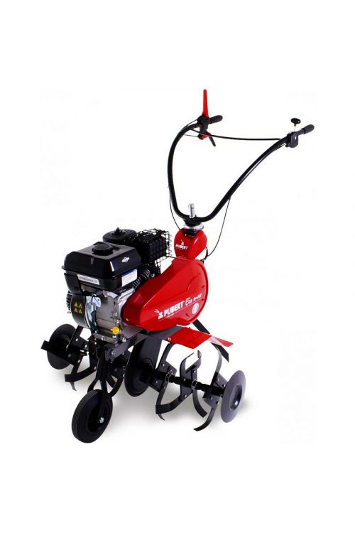 Prekopalnik Honda FG320-R (3,6 kW / 4,6 KM, 160 ccm)