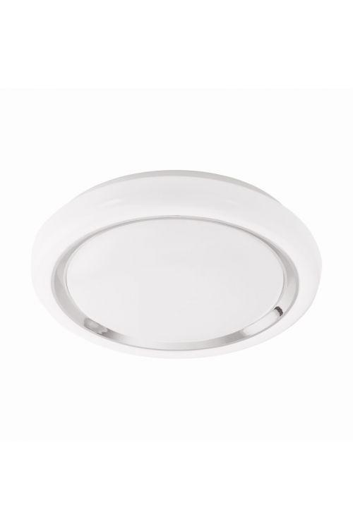 LED stropna svetilka Eglo Capasso C (220 - 240 V, 17 W)