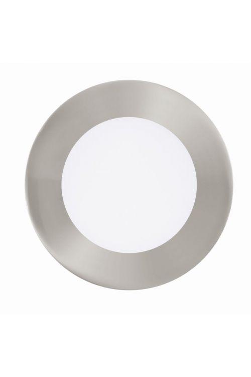 LED sijalka Eglo Fueva C (p: 120 mm, 5,4 W, vgradna)