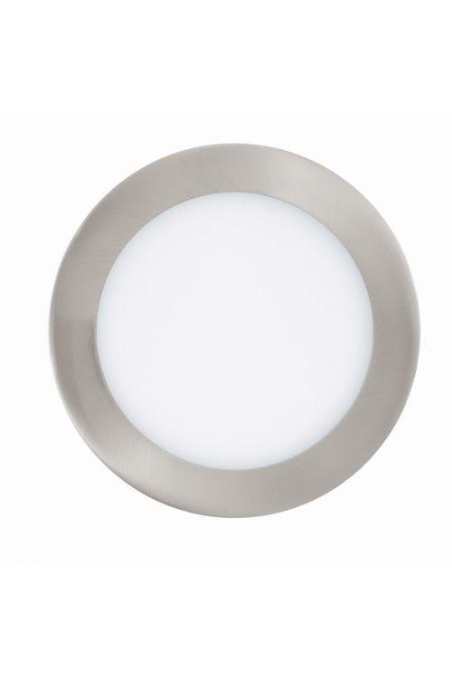 LED sijalka Eglo Fueva C (p: 170 mm, 10,5 W, vgradna)