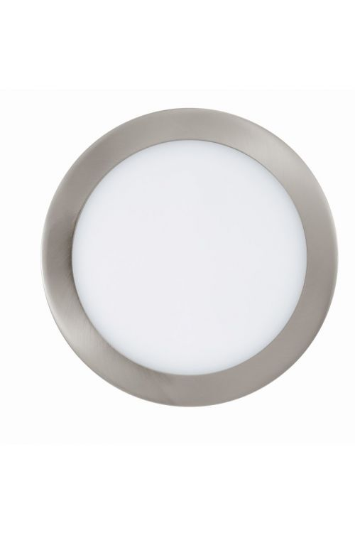 LED stropna svetilka Eglo Fueva C (15,6 W, 220-240 V)