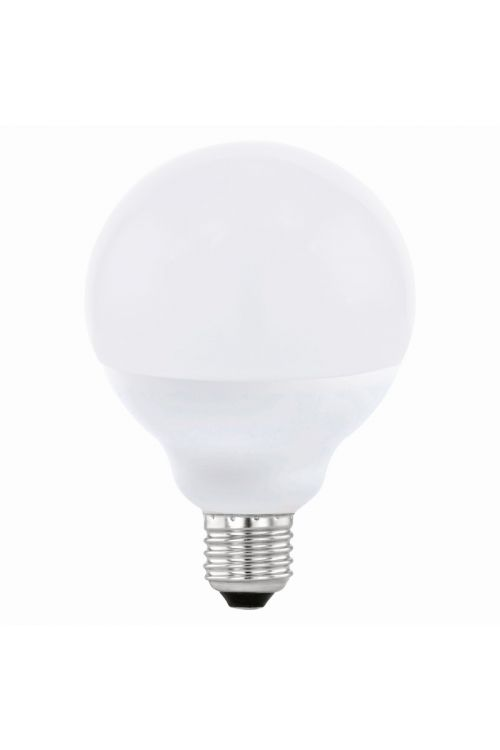 LED sijalka Eglo (13 W, 1300 lm, 2700-6500 K, E27, okrogla)