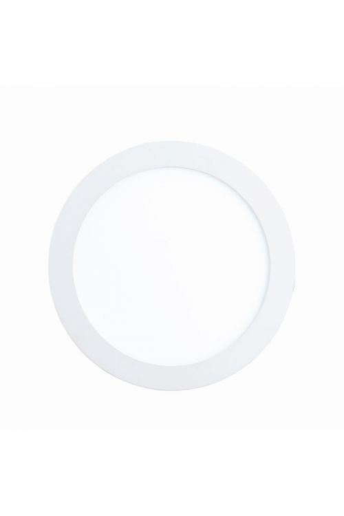 LED sijalka Eglo Fueva C (p: 225 mm, 15,6  W, vgradna)