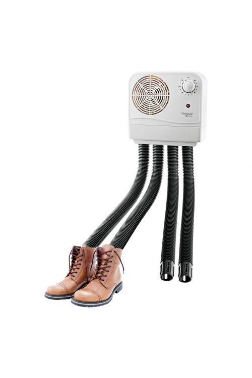 Sušilec za čevje Voltomat (350 W)