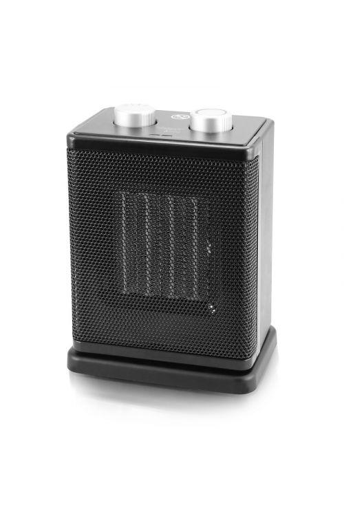 Keramični grelnik Voltomat Heating (1500 W)
