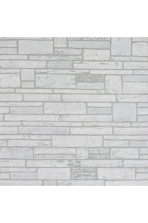 Stenske panelne plošče ABT_Tech (rustik beli kamen, 244 x 122 x 0,55 cm)