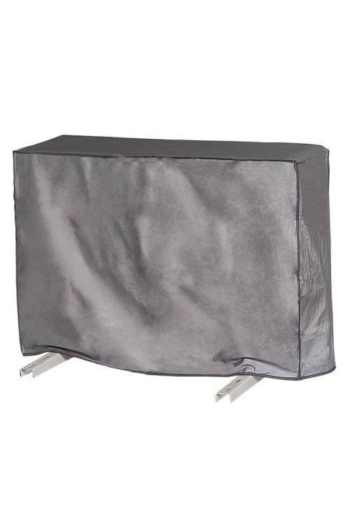 Zaščitno pokrivalo za zunanjo enoto (840 x 640 x 340 mm)